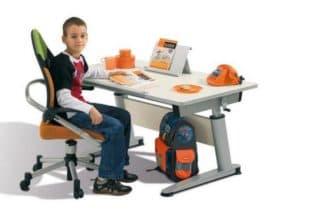 стулья растишки для школьников