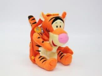 Детский рюкзак Тигруля