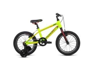 Велосипед для ребенка от 3 лет