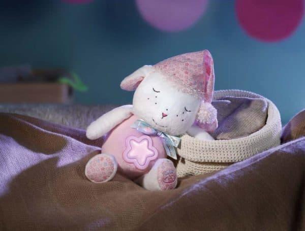 Популярная музыкальная игрушка для ребенка до 1 года
