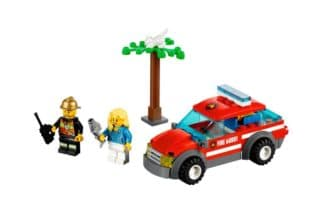 Недорогой аналог конструктора Лего