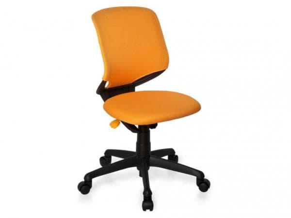 кресло для учебы школьнику