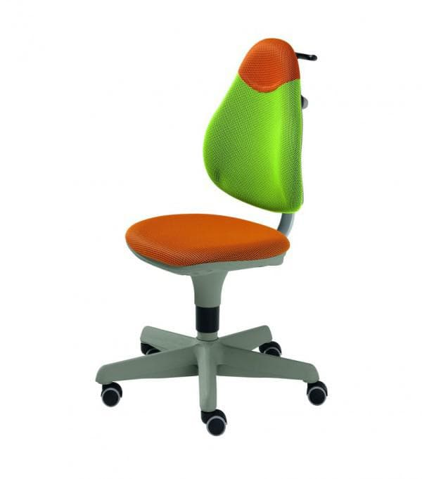 компьютерное кресло для ребенка