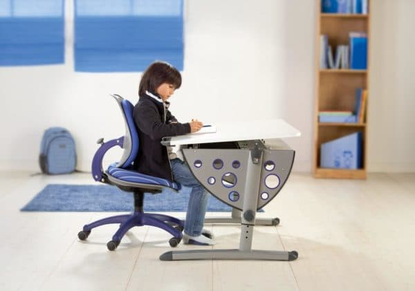 ортопедический стул для учебы детский