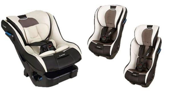 Универсальное кресло для ребенка