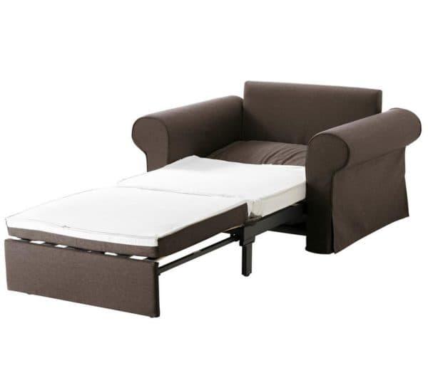 Кресло-кровать для подростка