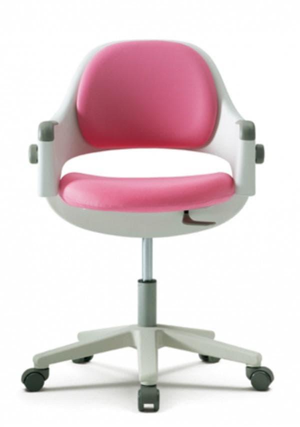 учебное кресло Ринго