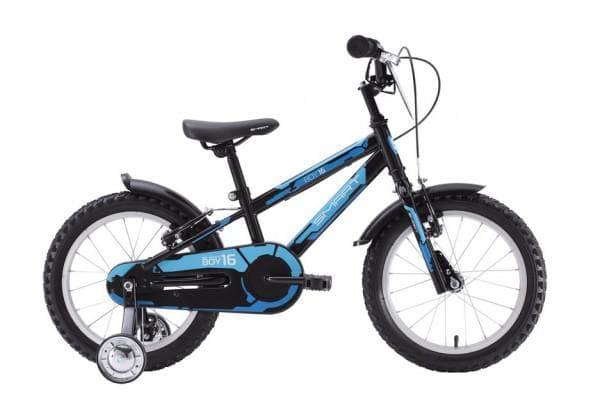 Велосипед для ребенка от 5 лет
