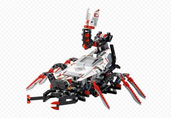 Конструктор Лего оригинал