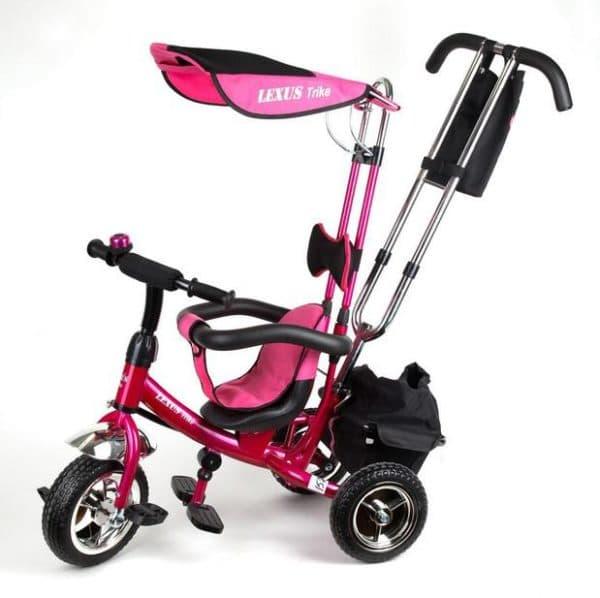 Велосипед Лексус для ребенка