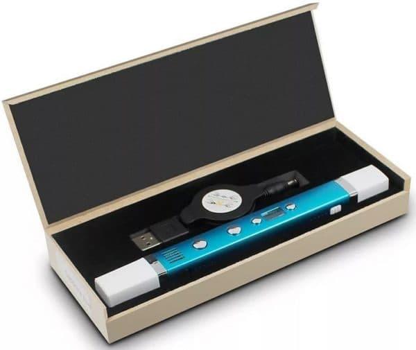3D ручка MyRiwell RP100C<